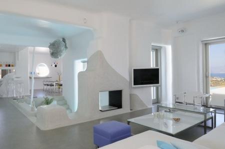 casa grecia 3