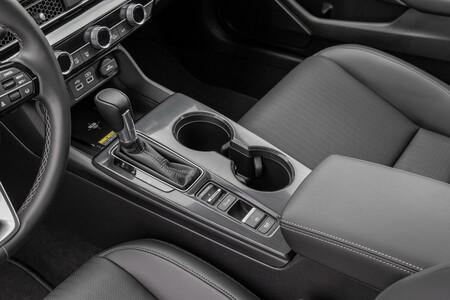Honda Civic 2022 60