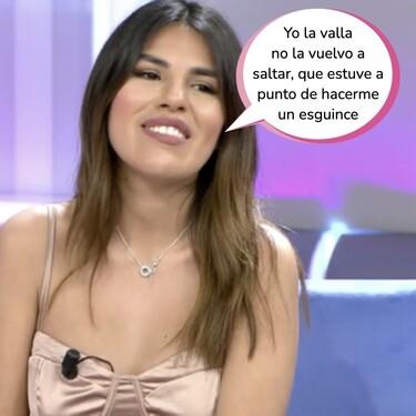 Isabel Pantoja rechaza a su hija: Isa P habla sin tapujos en 'El Programa de AR' sobre el nuevo rebote de su madre