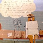 'Una última carta': comunicarse y sentirse querido