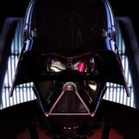 Se descubren dos videojuegos cancelados de Star Wars protagonizados por Darth Vader y Chewbacca