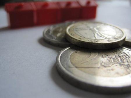 Hay que vincular las políticas monetarias y fiscales