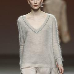 Foto 2 de 12 de la galería sita-murt-otono-invierno-2011-2012 en Trendencias