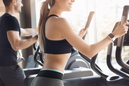 Quiero montar un gimnasio en casa: ¿qué máquina de cardio escojo?