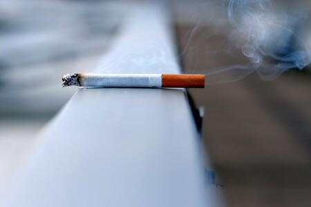 Los fumadores pasivos tienen más riesgo de insuficiencia cardíaca, según un reciente estudio