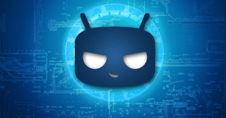 CyanogenMod 14 y su importancia para los smartphones que no recibirán Nougat