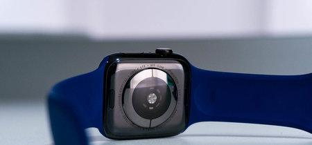 Cómo está bloqueando Apple el uso del ECG en el Apple Watch Series 4 fuera de EEUU