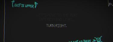Steam retira Abstractism, el plataformas acusado de minar criptomonedas desde los PCs de sus jugadores
