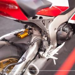 Foto 104 de 122 de la galería bcn-moto-guillem-hernandez en Motorpasion Moto