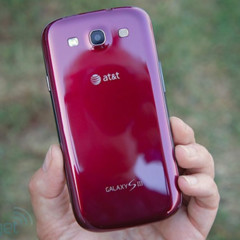 samsung-galaxy-siii-garnet-red