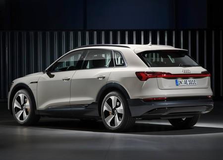 Audi E Tron 2020 1280 0f