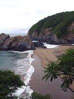 ¿Qué te llevarías en el neceser a una isla desierta?