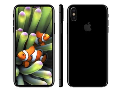 Este vídeo muestra una maqueta del posible iPhone 8 en su fase final: cumple con lo que esperamos de él