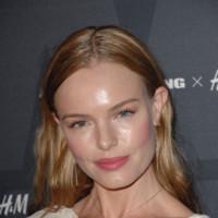 Kate Bosworth es Miss Coachella, no se pierde una fiesta