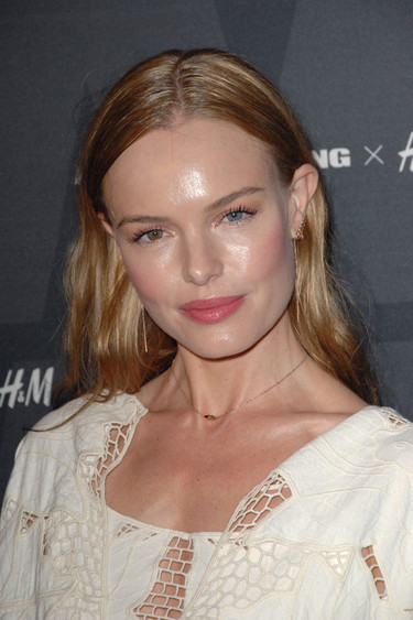 Kate Bosworth es Miss Coachella, no se pierde una fiesta
