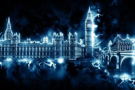 Reino Unido Y Brexit Aunque El Pib Suba No Es El Camino 5
