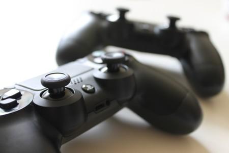 El 7 de septiembre conoceríamos el poder de la PS4 'Neo', pero no su precio ni aspecto final