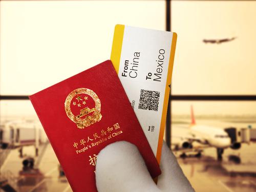 Xiaomi llega oficialmente a México