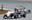 Esteban Ocon mantiene la ventaja en un fin de semana caótico