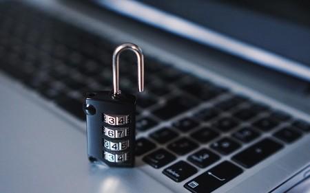 Las peores noticias en seguridad informática del 2019