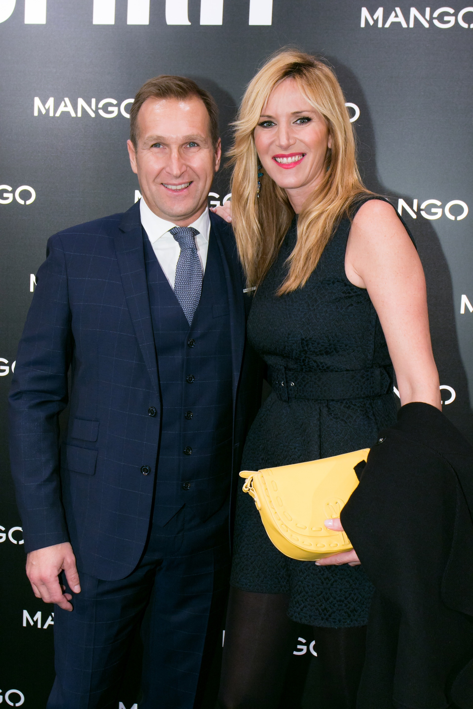 #TribalSpirit Party by Mango