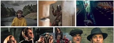 11 series recomendadas para ver este verano en Netflix, Disney+, Prime Video y HBO