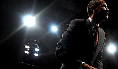 Obama alcanza acuerdo por techo de la deuda, a costa de un fuerte plan de austeridad