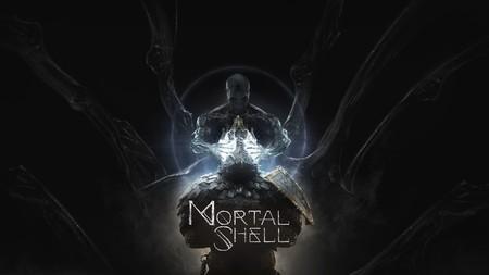 Los fans de los Soulslike tienen una cita con Mortal Shell ahora que ha confirmado su lanzamiento para agosto