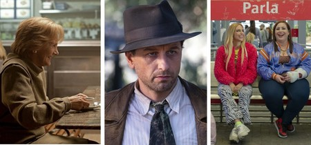 Estas son las diez series más vistas de HBO en 2020 y estas las que están dispuestas a desbancarlas