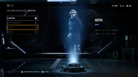 Star Wars Battlefront Ii Microtransacciones 03