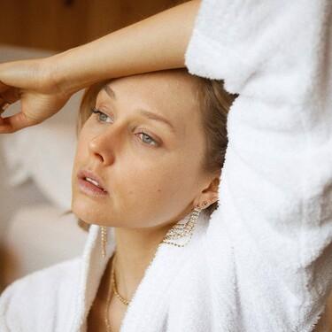 Siete productos para reforzar la piel de la cara que he probado y me han funcionado para evitar los efectos de usar mascarilla a diario
