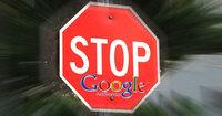 Google Adsense, ¿conviene retener los pagos?