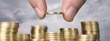 Cómo analizar un fondo de inversión para valorarlo: desde las comisiones a como mirar bien el histórico