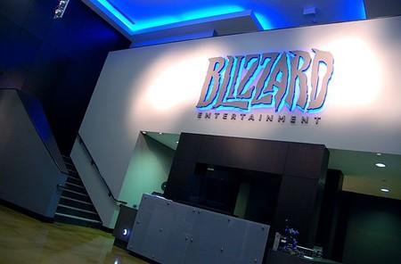 Malos tiempos para Activision Blizzard: habrá cientos de despidos en la compañía