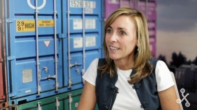"""""""España es muy sensible al precio de los libros electrónicos"""". Koro Castellano de Amazon"""