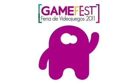 Gamefest 2011 anunciado oficialmente. Más y mejor