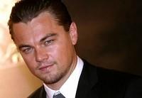 'Inception', Leonardo DiCaprio en lo nuevo de Christopher Nolan