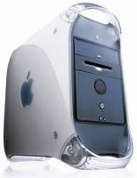 ¿Cuanto vale tu Mac?