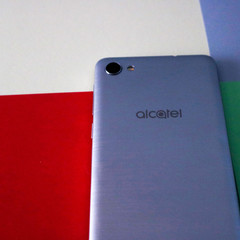 Foto 40 de 53 de la galería diseno-alcatel-a5-led en Xataka Android