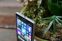 Aparecen las primeras pistas sobre la GDR1 de Windows Phone 8.1
