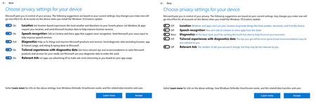 Win10privupdate