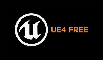 Epic Games nos muestra el potencial del Unreal Engine 4 en la siguiente cinemática