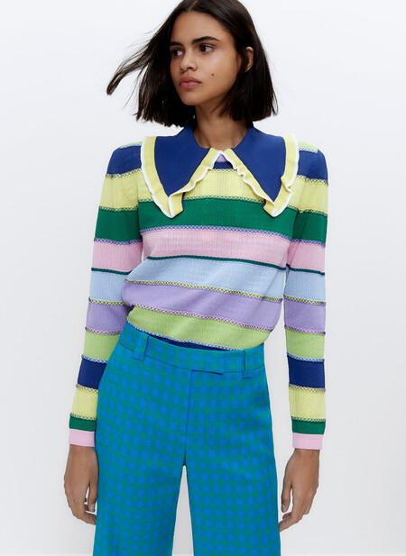 Uterque Color Primavera 2021 05