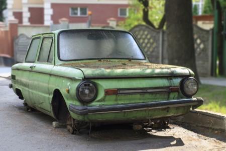 Auto 957694 1920