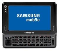 Samsung Mondi, un MID con conectividad WiMAX