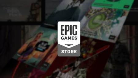 Si aún no conoces el porqué de las exclusivas de la Epic Games Store, su CEO te lo explica