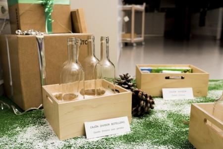 Accesorios De Cocina Santos Decoracion Navidad Aytosa 2