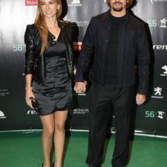 Foto 10 de 20 de la galería premios-ondas-2009 en Poprosa
