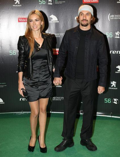 Foto de Premios Ondas 2009 (10/20)