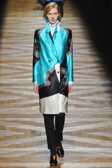 dries_van_noten7
